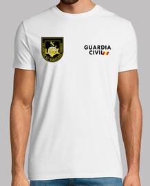 civil guard uei mod.12