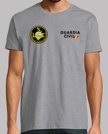 civil guard uei mod.20