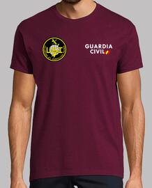 civil guard uei mod.24