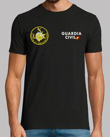 civil guard uei mod.28
