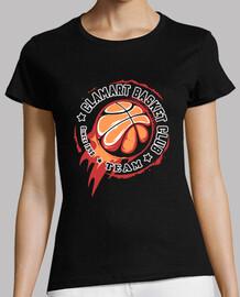 Clamart Basket Club