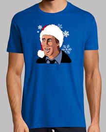 Clark Griswold (S.O.S. Ya es Navidad)