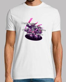 Clash of Clans - Pekka Destroy