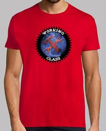classe operaia