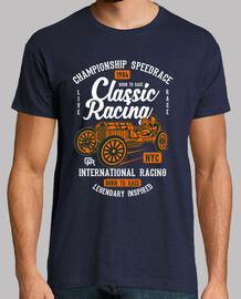 Classic Racing