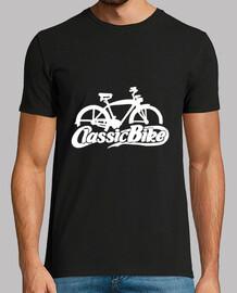 classico blanc bici