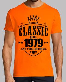 classico dal 1979