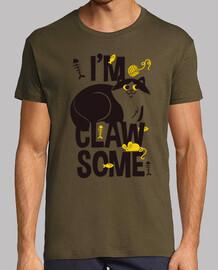 clawsome
