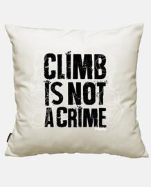 climb est not un crime