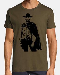 Clint Eastwood - El bueno, el feo y el malo