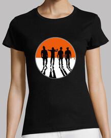 clockwork fille orange,