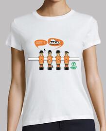 clockwork orange (logo vert)
