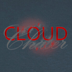 Tee-shirts Cloud Chaser