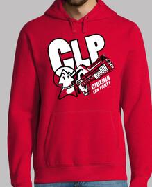 clp2012
