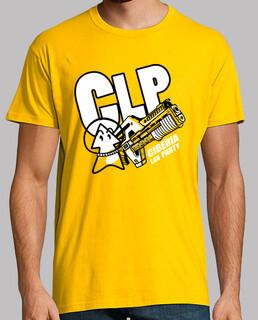 clp2012 man