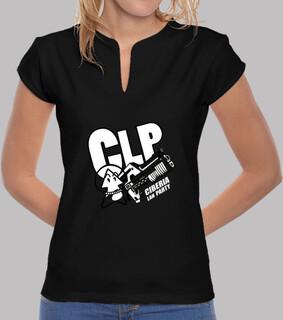 clp2012 pistachio woman