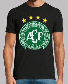 Club Chapecoense
