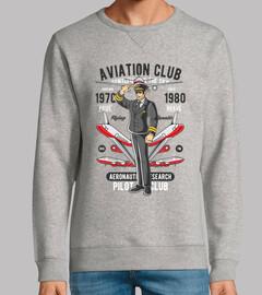 club d39aviation