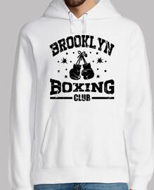 club de boxe de brooklyn