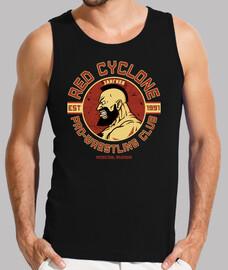 club de la lucha libre