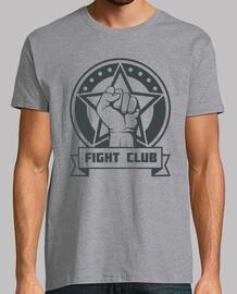 Club De Lucha Boxeo Artes Marciales