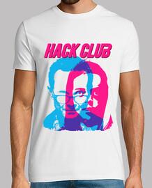 club hack