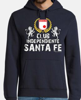 Club Independiente Santa Fe Colombia R