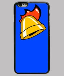 Cluckin bell (GTA)