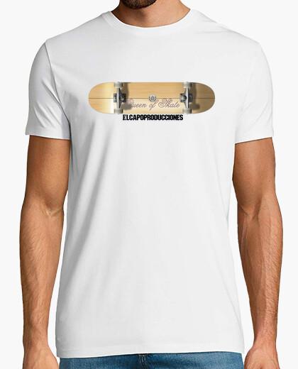 Camiseta cmp