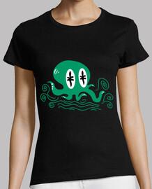 cnsnlt octopus