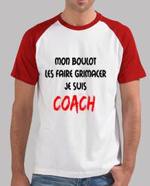 coach them wince