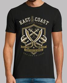 coast orientale