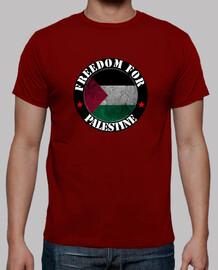 coat palestinian freedom for palestine