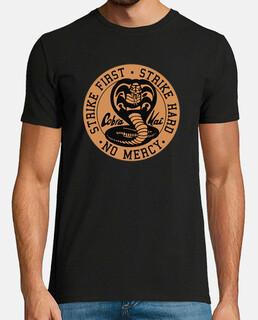 Cobra Kai - Vintage
