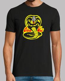Cobra Mai