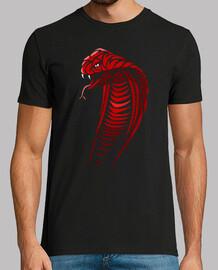 cobra tribale
