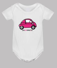 coche_magenta