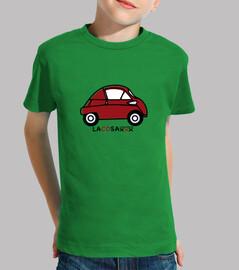 coche_rojo