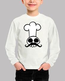 cocinar cocinar