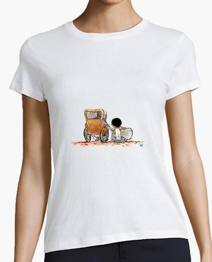 Camiseta COCO