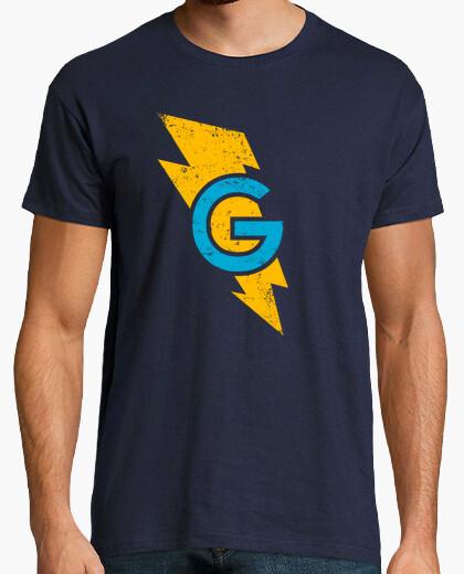 Tee-shirt coco super original