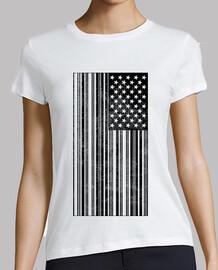 code - barres USA