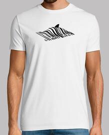 code à barres requin