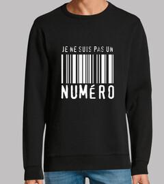 c4c88f1cb0424 T-shirt CODE BARRE . Tee-shirts homme les plus vendus