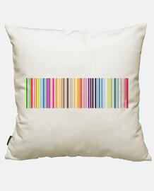 code de couleur