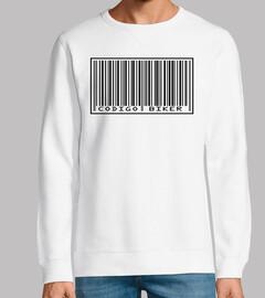 code motard