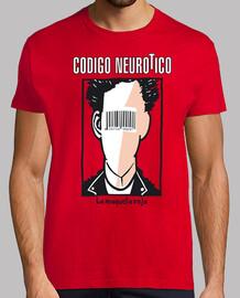 code névrotique