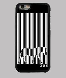 code zbr