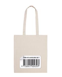 Codigo Barras 2 bag