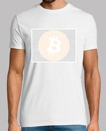 Código Fuente Bitcoin